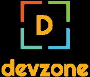 devzone_logo